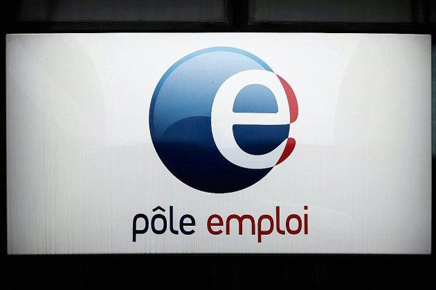 Normandie: le chômage baisse de 0,3% au troisième trimestre 2018