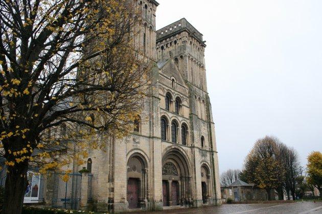 Centenaire de l'Armistice : deux temps forts pour le diocèse du Calvados