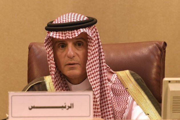 """Les suspects du meurtre de Khashoggi seront """"poursuivis en Arabie"""""""