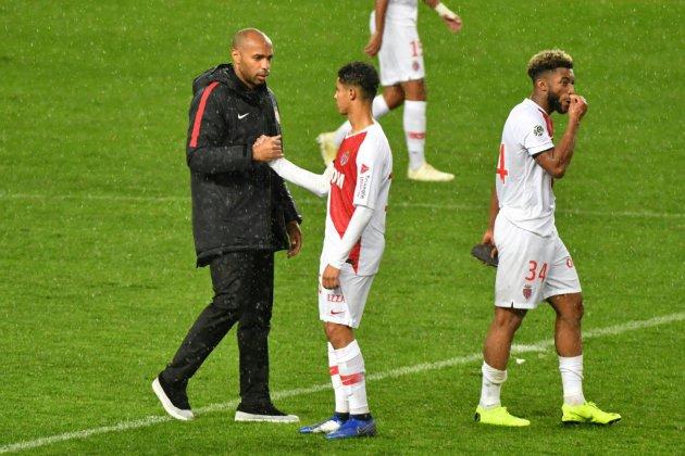 Ligue 1: Henry cherche son premier succès, Marseille veut rebondir