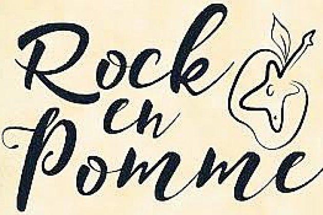 Le Festival Rock en Pommes manque de jus