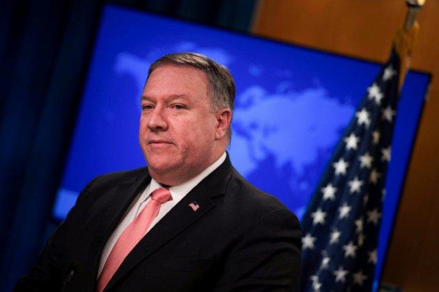 Dénucléarisation nord-coréenne: nouveau contretemps dans les négociations