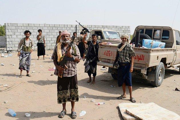 Yémen: la bataille de Hodeida menace l'aide humanitaire et la relance de pourparlers