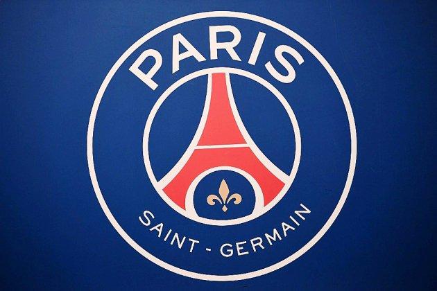Football Leaks: affaire de fichage ethnique au PSG