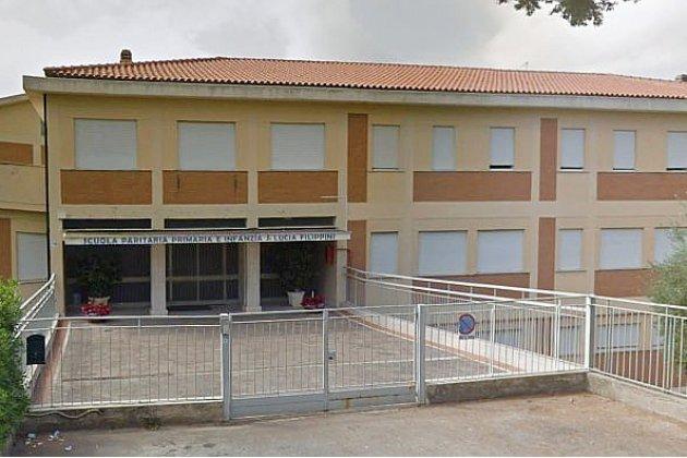 Cabourg lance un appel aux dons pour sa jumelle italienne Terracina
