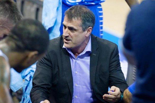 Basket (Pro B) : Caen cale encore, à Lille