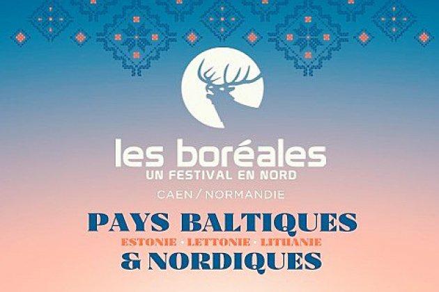 Les Boréales illuminent la Normandie jusqu'au 25 novembre
