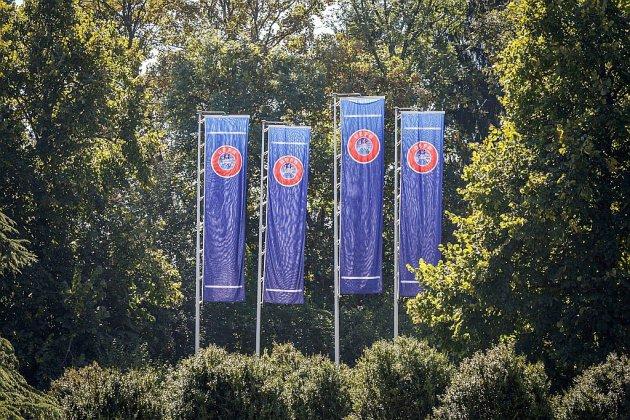 Fair-play financier: l'UEFA pourra rouvrir des dossiers clos (communiqué à l'AFP)