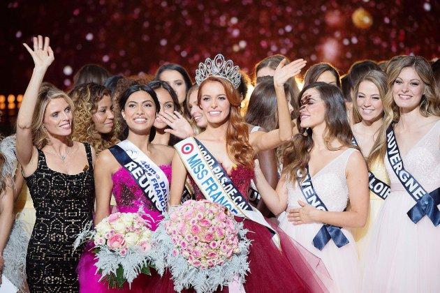 Découvrez les 30 prétendantes à la couronne de Miss France !