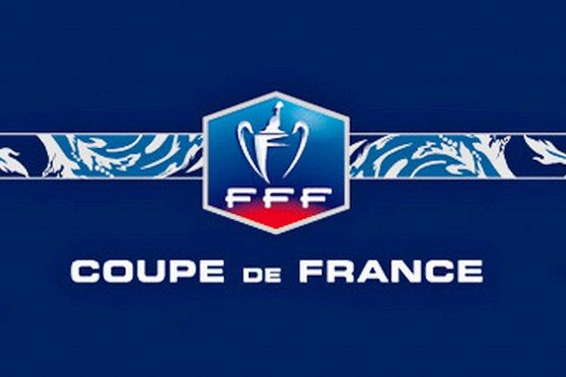 Coupe de France (7e tour) : à mi-chemin deux qualifiés et deux éliminés en Normandie