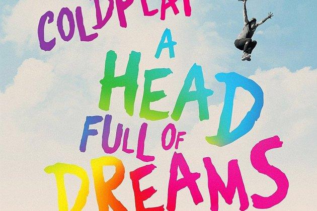 Coldplay: un album live avant un inédit en 2019?