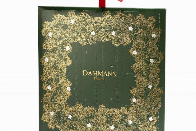 Le top 10 des plus beaux calendriers de l'Avent pour craquer de plaisir avant Noël