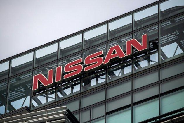 L'état-major de Nissan se réunit pour évincer le sauveur déchu Ghosn