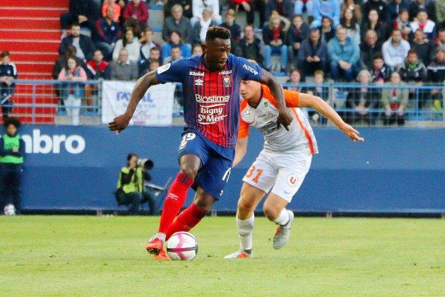 """Football (Ligue 1) : """"pour bonifier Angers, il faut gagner chez nous !"""""""