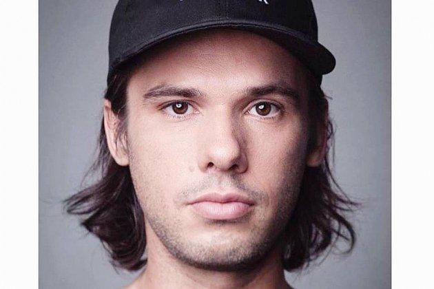 Orelsan est le musicien de la décennie selon le magazine GQ