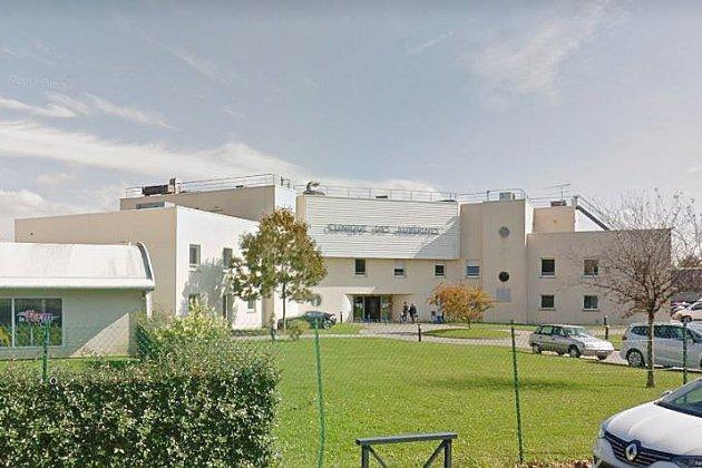 Dieppe: qui pour reprendre les activités de la clinique des Aubépines?