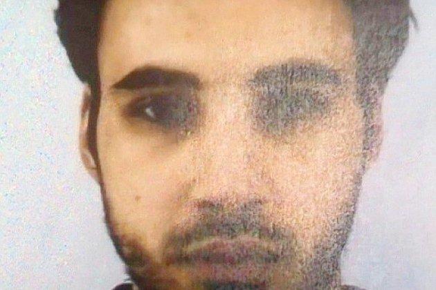 Fusillade de Strasbourg: Cherif Chekatt a été abattu
