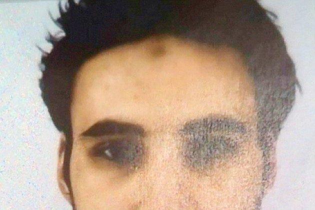 Chérif Chekatt a été tué par la police à Strasbourg