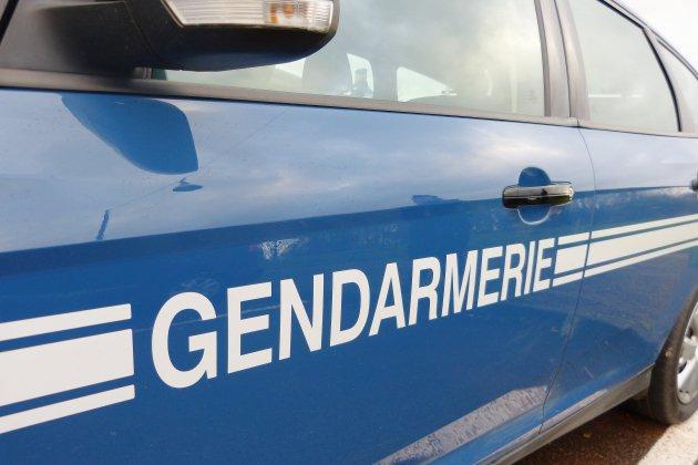 Seine-Maritime : Gendarmes et sapeurs-pompiers déployés pour retrouver un petit garçon de 2 ans