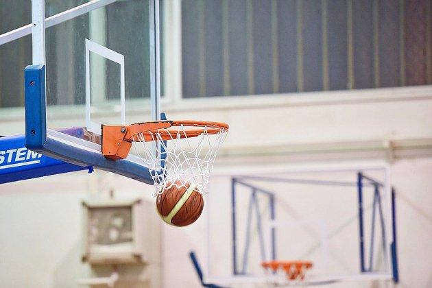 Une nuit du basket au Havre