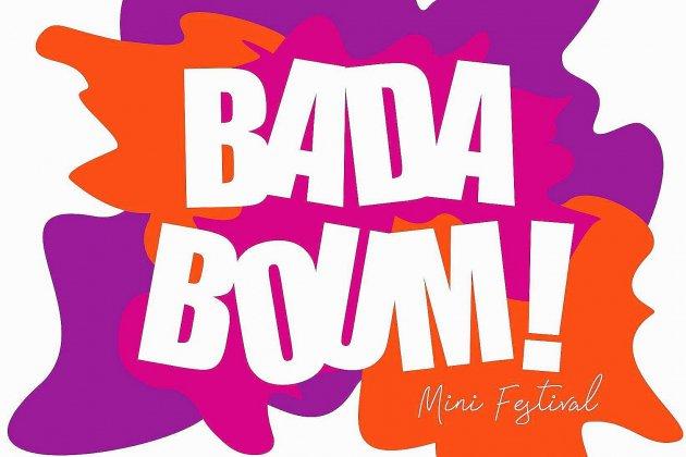 Le Badaboum Mini Festival c'est ce weekend au Havre