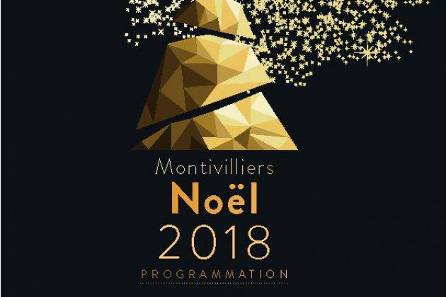 Les festivités à Montivilliers se poursuivent