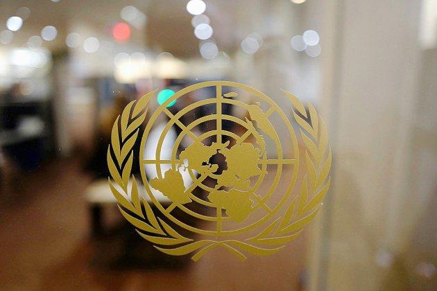Yémen: l'ONU appelée vendredi à voter sur l'envoi d'observateurs