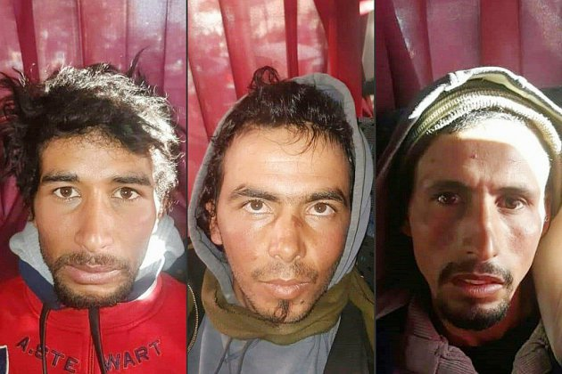 "Scandinaves tuées au Maroc: la presse condamne un un ""crime barbare"""