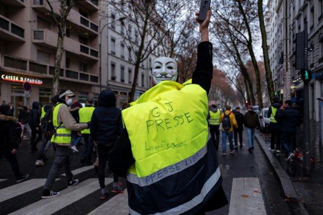 """Après l'acte VI des """"gilets jaunes"""", le gouvernement se montre ferme"""