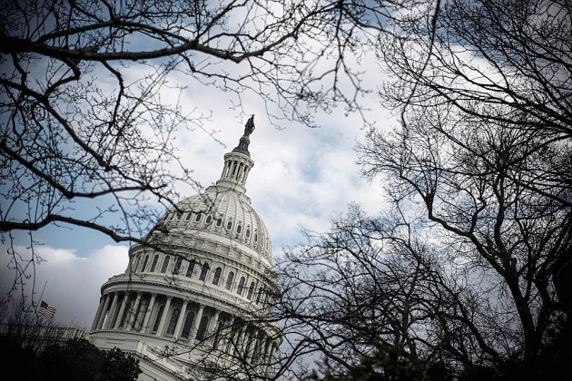 """Les démocrates accusent Trump de plonger les Etats-Unis """"dans le chaos"""""""
