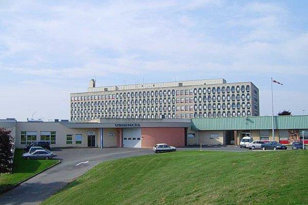 Flers: l'hôpital Monod retire la prime des contractuels sans leur dire