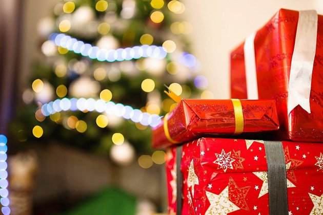 Quels sont les cadeaux les plus revendus ?