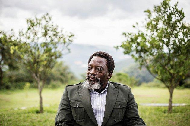 Elections en RDC: à J-1, incertitude, inquiétude, discussions