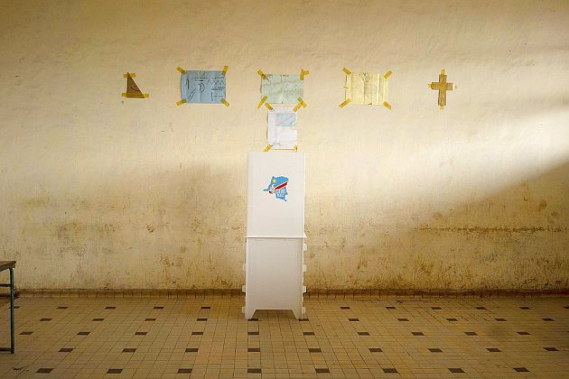 RDC: des élections pour l'histoire ou le chaos