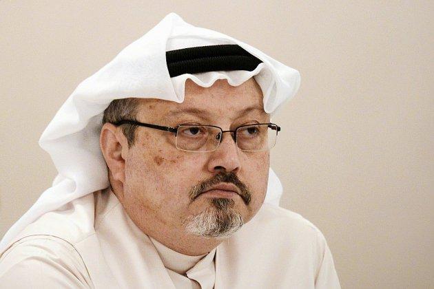Meurtre de Khashoggi: ouverture du procès mais des zones d'ombre demeurent