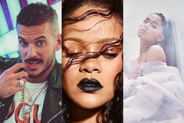 10 des albums les plus attendus de 2019