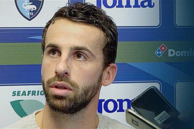 """Coupe de France: à Bordeaux, Le Havre a """"des atouts à faire valoir"""""""