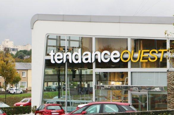 Tendance Ouest recrute un(e) journaliste au Havre