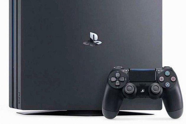 Remportez cette semaine sur Tendance Ouest votre PS4 pro!