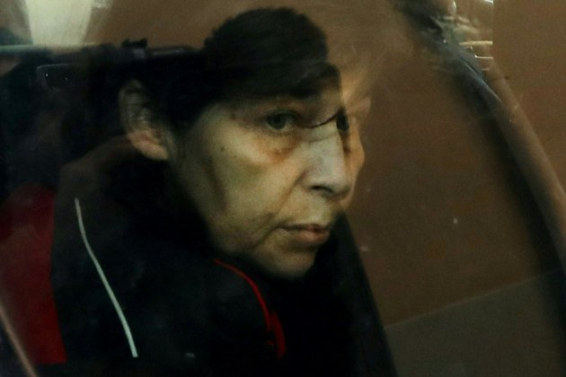 Empoisonnements: Patricia Dagorn condamnée à 14 ans en appel, mais acquittée de deux assassinats