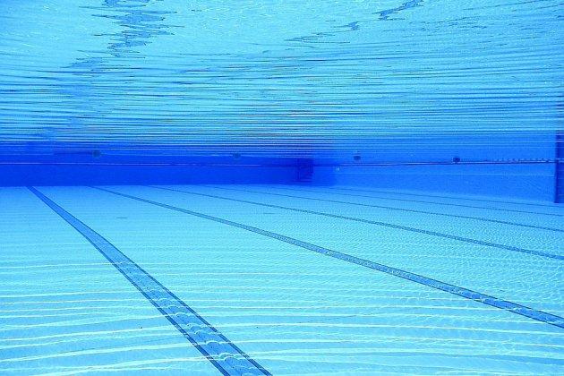 Noyade à la piscine de Fécamp: un appel à témoins