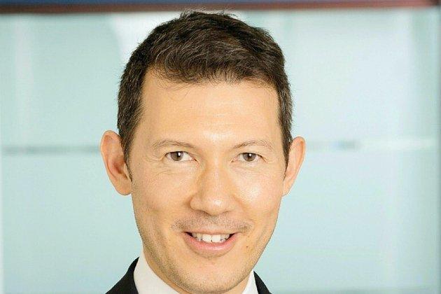 Le nouveau patron d'Air France-KLM au Sénat pour sa première apparition publique