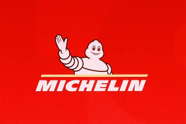 Le Michelin fait souffler un vent nouveau, décoiffe des stars comme Marc Veyrat