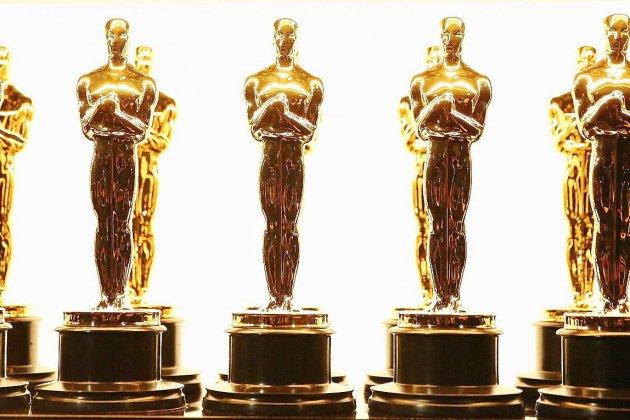 Oscars 2019 : La liste des nommés