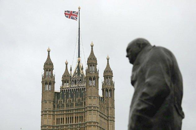 Brexit: les députés britanniques tentent de prendre la main