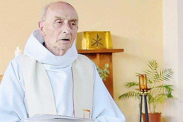 Béatification du père Hamel: fin de l'enquête diocésaine le 9 mars
