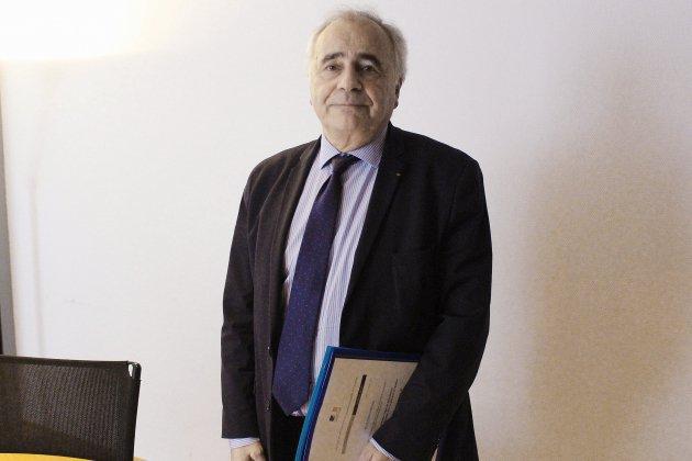 Calvados : l'heure du bilan pour le premier mois du prélèvement à la source