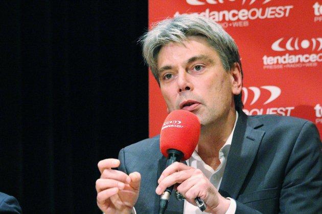 Les élus communistes normands appellent à un rassemblement de la gauche