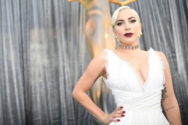 Les stars de la musique en piste pour les Grammy Awards, rappeurs et femmes en tête