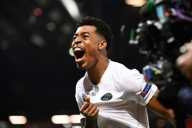 Imbroglio entre RMC Sport et le PSG après la diffusion du match sur Facebook